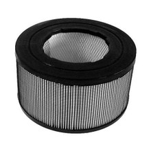 Honeywell 20590 Replacement Hepa Filter