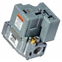 Honeywell Universal Gas Valve # SV9641M4510