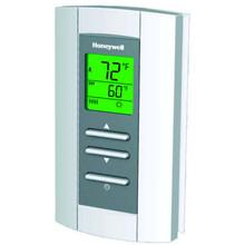 Honeywell AQ1000TN2 Thermostat, 2Wire Non Commuse W/Aq2000S