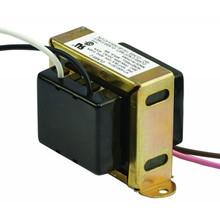 Honeywell AT140B1214 120/208/240-24V Transformer