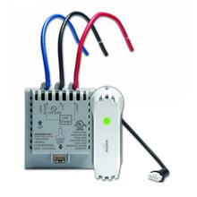 Honeywell ATM100-SPK Rf Relay