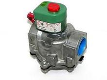 Asco® Solenoid valve Part #8215C63