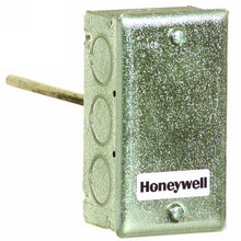 Honeywell C7031D2003 Temp Sensor 40-240F