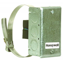 Honeywell C7041K2005 20K Ohm Ntc Strap-On Sensor
