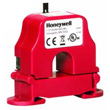 Honeywell CTP-20-050-VFD-001 4-20Ma Adj Current Sensing Rly