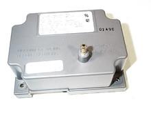 ignition modules circuit board control boards rh furnacepartsource com Wiring-Diagram Honeywell S8610U3009 Fenwal Ignition Controls