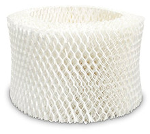 Honeywell HC-14 Humidifier Wick Filter