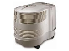 Honeywell HCM-6013 Multi Room Humidifier