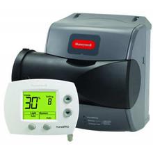 Honeywell HE150A1005 12Gpd Advncd Evap Humidifier