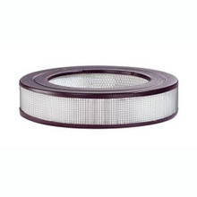 Honeywell HRF-F1 Universal Hepa Air Filter