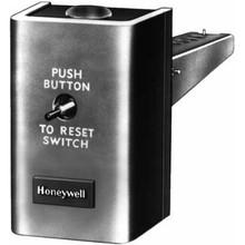 Honeywell L4029E1219 Limit 165F Open/Rise M/R