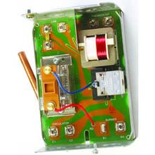 Honeywell L8148A1017 Aqua. Relay/Hi-Limit 140-240F