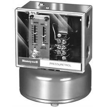 Honeywell L91D1031 5/150# Proportional#-Trol,2-135@ Pots