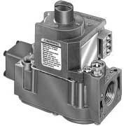 Honeywell® Gas Valve Part #VR8304P4504