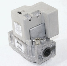 Heil QuakerGas Valve Part #1170429