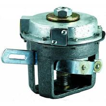 "Honeywell MP516A1087 Actuator, 3-8 Psi,2-1/2"" Stroke"