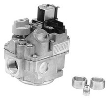 Robertshaw® Gas Valve Part #700-064