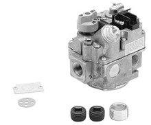 Robertshaw Gas Valve Part #700-442