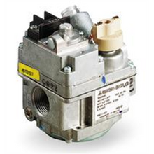 Robertshaw® Gas Valve Part #700-400