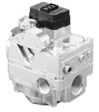 Robertshaw® Gas Valve Part #720-079