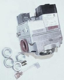 Robertshaw® Gas Valve Part #720-082