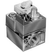 Honeywell Gas Valve Part #V800A1070