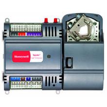 Honeywell PVL4022AS Spyder Prog Vav Controller W/Act