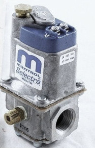 Maxitrol Gas Valve Part M411-1/2
