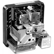 Honeywell R4795A1040 Programming Relay 230V