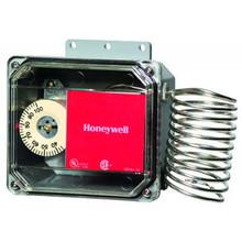 Honeywell T631F1084 Farm-o-stat 35/100F Nema 4X Extad