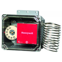Honeywell T631G1059 Farm-O-Stat 35/100F 1Hp Nema4X