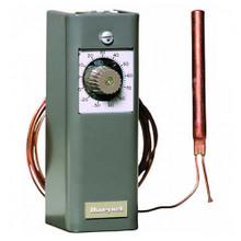 Honeywell T675A1458 55/175F,1F Dif,5' Capillary Temperature Controller