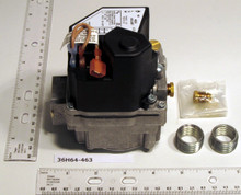 White-Rodgers Gas Valve Part #36H64-463