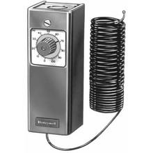 Honeywell T678A1478 0/100F Fast Resp.5' Capillary,2-Spdt