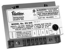 Robertshaw Ignition Module Part #780-504