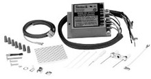 Robertshaw Ignition Module Part #780-704 (Obsolete/Discontinued)