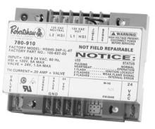 Robertshaw Ignition Module Part #780-910 (Obsolete/Discontinued)