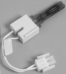 White-Rodgers® Ignitor Part #767A-372