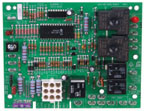 Amana/Goodman Control Board Part #B1809913S