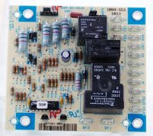 Lennox Defrost Control Board Part #46K67