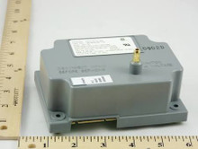fenwal 35 605606 115 dsi ignition module 2__40897.1431445118.220.290?c=2 fenwal products furnacepartsource com fenwal ignition module wiring diagram at readyjetset.co