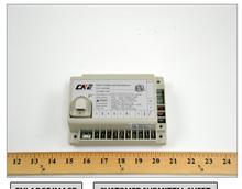 Superior Radiant # CE015C 24V DSI MODULE CCA-H4035B