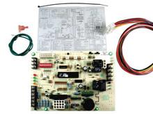 Rheem® Circuit Board Part #62-102637-81