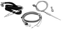 Robertshaw 1751-721 Ignition / Sensor Wiring Harness