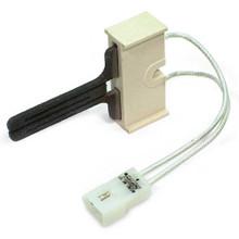 Robertshaw 41-021 Ignitor Kit