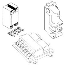 Products Invensys Robertshaw 41 405 HS Ignitor 271D York More 41 405 2037 further Page 2 together with Robertshaw 9701i2 Wiring Diagram in addition Robertshaw 190 055 Square Opaque Thermostat Guard Kit likewise PentairPurexTropicIsle60Heater. on shaw thermostats
