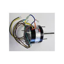 Nordyne 01-0162 1/3Hp 1075RPM Condenser Fan Motor