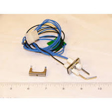 Heil QuakerIgnitor and Flame Sensor Part #1009524