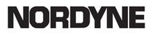 Nordyne 151885R Orifice 1.00 G6-40000