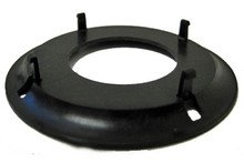 Nordyne 151887R Plastic Rnd Inducer Orifice
